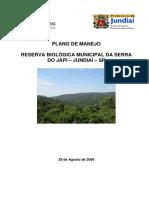 12-PMRebioJapi.pdf