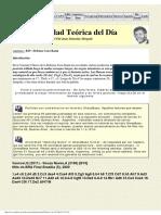 B19 Vescovi-Souza Neves 2000.pdf