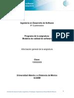 Información general de la asignatura U0 (1)