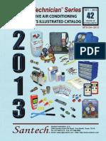 _MT9134 illustrated catalog-compressed_Part1