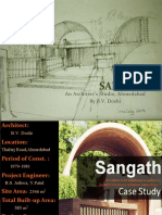 sangath-conversion-gate01