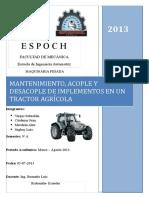212671597-Acople-y-Desacople-y-Mantenimiento-de-Implementos-Agricolas