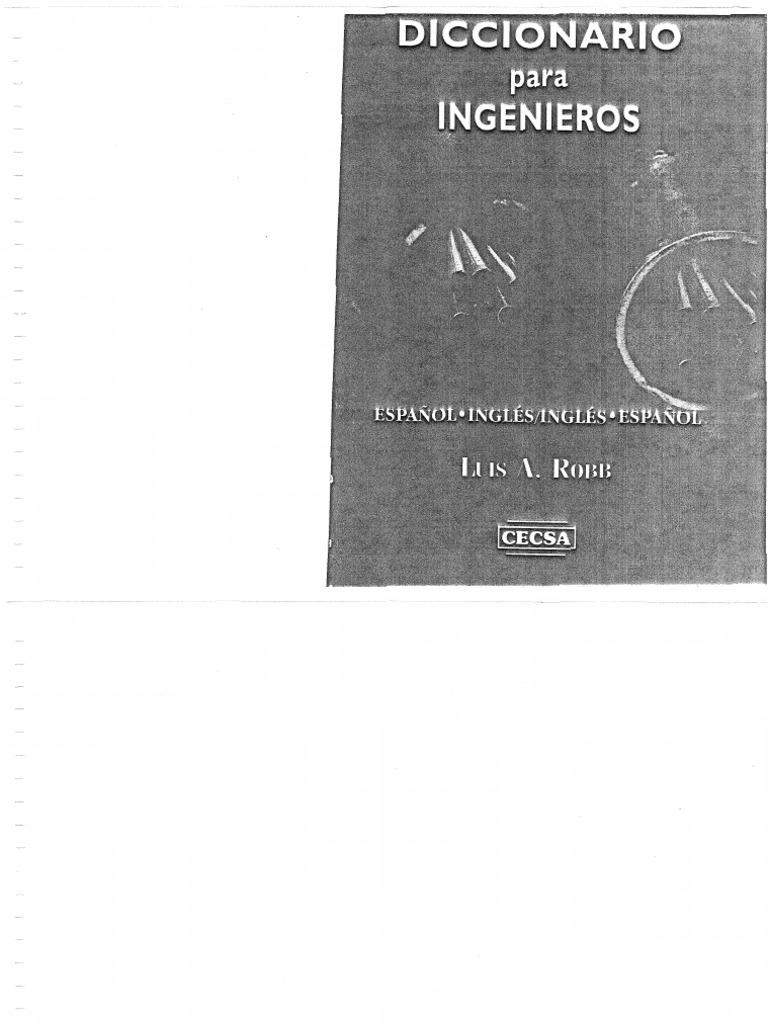 """Lumicon Vinilo De 1.375/"""" CASQUILLOS DE POLVO-Juego de 4"""