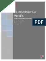 Inquisicion.docx