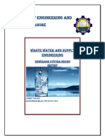 Waste water and supply engineering.pdf