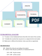 Unit 2 (Fundamental Analysis).pptx