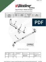 PH6722-04_Engine Control Module Plumbing
