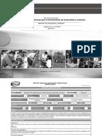 Prep cond mant mot y motot Ed02.pdf