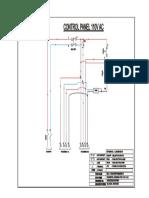 110 V AC-CP.pdf