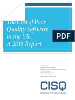The-Cost-of-Poor-Quality-Software-in-the-US-2018-Report
