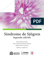 SindromedeSjogren-2aEd.pdf