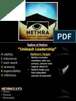 Nethra-1.pdf