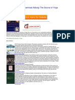adiyogi-the-source-of-yoga_lcbxfq8.pdf