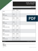 Workout Sheet.pdf