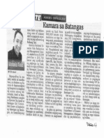 Abante Tonite, Jan. 23, 2020, Kamara sa Batangas.pdf