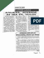 Bulgar, Jan. 23, 2020, Angkas Joyride at iba pa tuloy.pdf