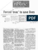 Daily Tribune Jan. 23, 2020, Forced evac to save lives.pdf