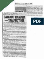 Hataw, Jan. 23, 2020, Salamat kambal Taal victims.pdf
