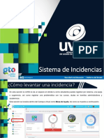 Como levantar una incidencia Alumno.pdf