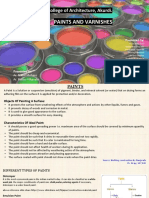 BTM PPT PAINTS -1