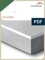 INDUSTEEL_Clad_Plates-BD
