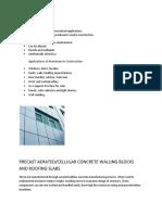 Alternatebuildingmaterials.pdf