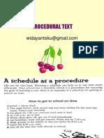 PROCEDURE_REVISE(1)