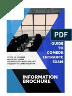 COMEDK-2020-INFORMATION-BROCHURE-UGET-EXAM.pdf