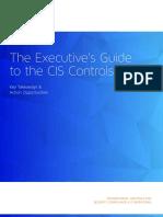 tripwire_executives_guide_to_the_cis_controls.pdf