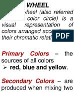 colorwheel.docx