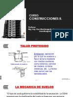 CO2_2_Calzaduras y Muros_RMVpptx (1).pdf