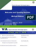 ISOAG-July-11,-2018.pptx