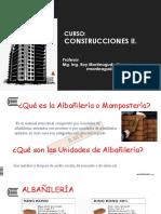 CO2_6_Alnañilería (1)