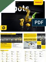 MBR-00119-ES.pdf