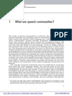 speech-communities.pdf