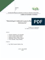 Tabla_de_resultados_Analizis-8