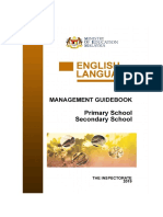 BUKU PANDUAN BAHASA INGGERIS.pdf
