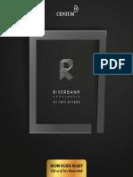 Riverbank_Brochure