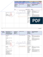 Manufacturers list SEC Pre-Qualified.pdf