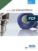 FL_Processtransmitters_en_co_57219.pdf