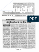 Peoples Tonight, Jan. 23, 2020, Angkas back on the road.pdf