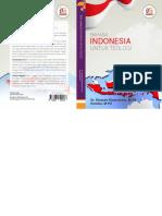 01_BukuBahasaIndonesia_A5.pdf
