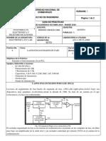 Guía de prácticas PLL-1