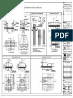 PR-SG-103~108 Standard Details-PR-SG-105