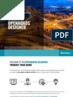 eBook_OpenRoads_Designer_EN_HR.pdf