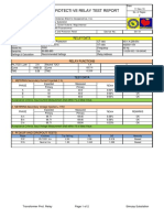 Transformer Protection Final Rev.01.pdf