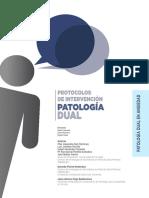 3-PDUAL-ansiedad (1)-1575338782
