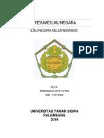 ILMU NEGARA.pdf