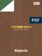trends-2020.pdf