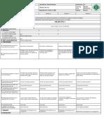 Business Math dll week 3 Q2.docx